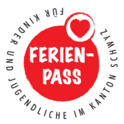 (c) Fepa-march.ch